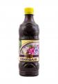 Complejo ROST® fertilizantes minerales - Saintpaulia; estimulante del crecimiento.