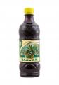 Водорастворимое удобрение ROST® - Пальма , Стимулятор роста, Комплексное органо-минеральное удобрение