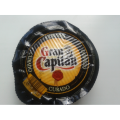Сыр Гран Капитан Курадо Gran Capitan  0,860г