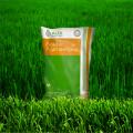 Инсектицид Альфа-Ацетамиприд, ацетамиприд, 200 г/кг