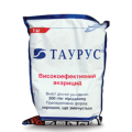 Инсектицид Таурус (Санмайт), пиридабен, 20 г/кг