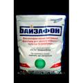 Фунгицид Байзафон (Байлетон), триадимефоп, 250 г/кг