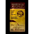 Фунгицид Тиофен (Топсин М), тиофанат-метил, 700 г/кг