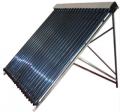 Вакуумный солнечный коллектор ST/JLC58-1800-30,Энергетика и добыча, Возобновляемые источники энергии,Оборудование для использования энергии солнца,Гелиосистемы