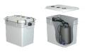 Небольшие автономные насосные станции NanoBox