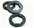 Звездочка кольцо Windsor+Oregon, Купить (продажа) оптом в Киеве (Киев, Украина), Цена от производителя