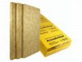 Акустическая минеральная вата Acoustic Wool Sonet P 100мм- 80 кг/м3