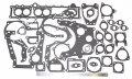 Н-р прокладок двигателя (малый) арт.  19109 (2шт)