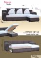 """2 Угловой диван """"Вавилон"""""""