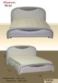"""8 Кровать """"Мишель"""""""
