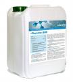 Удобрение Boron (organic fertilizer) export