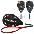 Теннисная ракетка Profi MS 0761