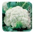 Семена капусты цветной Акварель 500с