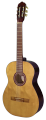 Eagle E-5 guitare