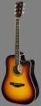 Гітара LeoTone L-03