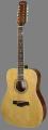 Гітара LeoTone L-05