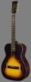 Гітара Trembita SCF