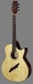 Гітара Trembita MS-1