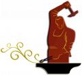 Мастерская художественной ковки Кузня Сварога
