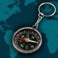 Compass charm of TSC-40-1