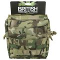Cartridge pouch average KombatUK to MOLLE 10002654 animated cartoons