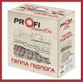 Нагревательный кабель PROFI THERM Eko -2 16,5 145