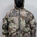 Охотничий костюм демисезонный, Мох Camo-tec 10002807