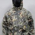 Охотничий костюм демисезонный Камыш Camo-tec 10002804