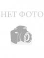 La segadora para la limpieza del maíz ЖК-8