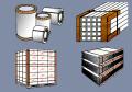 Защитные уголки для упаковки