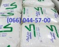 Полиэтилен низкого давления высокой плотности литьевой HDPE Sabic M80064 Иран