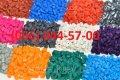 Полиэтилен высокого давления низкой плотности LLDPE 10803-020 высший сорт