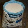 Сырье химическое Сода каустическая п/п мешки 25 кг 1 тонна на поддоне