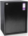 Мебельный сейф ЕС-65К.Т1.П1.9005 (Ferocon ЕС-65К.Т1.П1.9005)