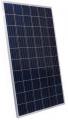 Солнечные батареи SUNTECH POWER STP 260 Вт