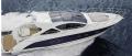 Sale of the Atlantis 50x4 Yachts