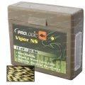 Поводковый материал Prologic Viper NS 15m 45lbs