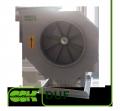 Вентилятор пылевой DUF-040