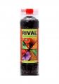 Regulador del crecimiento RIVAL® 1L Fertilizante - Estimulador, adaptógeno crioprotectores, agente antiestrés