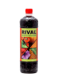 RIVAL® 1л Удобрение Регулятор роста - Стимулятор, Криопротектор, Адаптоген, Антистрессант