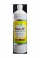 미생물 준비. 바이칼 EM® 미생물 비료.