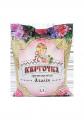 Nawóz Kvitochka® Azalea 2.5L. Gleba Torfosmes substrat odżywczy, mieszanina gleby.