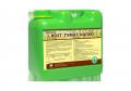 Tekuté organické hnojivo humát draselný ROST®