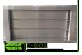 Клапан канальный лепестеовый C-KOL 60-35