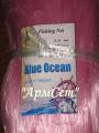 Рыболовное сетевое полотно Blue Ocean 100 х 0,36 х 75 х 150 сетеполотно