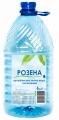 Woda pitna na eksport