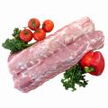 Замороженная свиной карбонат (Frozen Pork Back Fat)