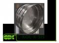 C-KOL-K-315 клапан обратный для круглых каналов