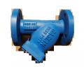 Фильтр Gaslin GSL-689 DN50 PN25 для LPG СУГ пропана