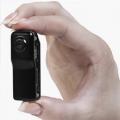 Камера размером с зажигалку Mini DX Camera (ДЕИКС Камера)